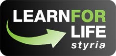 learn4life Leibnitz Logo